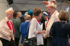20161126-Proklamation-Menden-1216