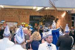 20161126-Proklamation-Menden-1386