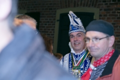 20161126-Proklamation-Menden-351