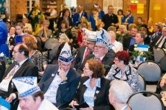 20161126-Proklamation-Menden-1056