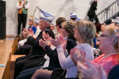 20161126-Proklamation-Menden-1064