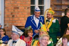 20161126-Proklamation-Menden-1085