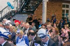 20161126-Proklamation-Menden-1098