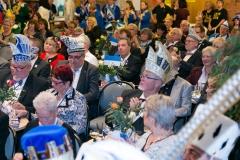 20161126-Proklamation-Menden-1101