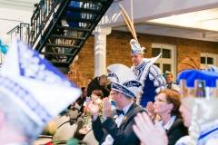 20161126-Proklamation-Menden-1124