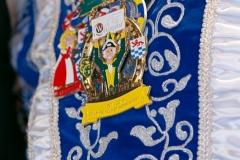 20161126-Proklamation-Menden-1290