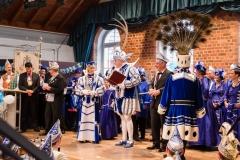20161126-Proklamation-Menden-133