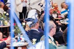 20161126-Proklamation-Menden-140