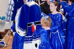 20161126-Proklamation-Menden-168