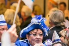 20161126-Proklamation-Menden-654